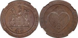 madras-1794