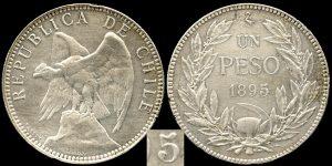 Chile_1P_1895